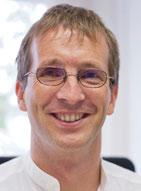 Stephan Eigenbrodt