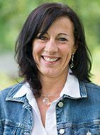 Susanne Fladung