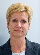 Marianne Schönemann