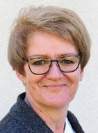 Martina Eigenbrod