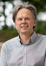 Gerald Fischer