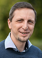 Georg Thalmann