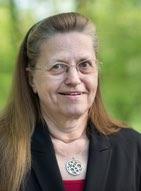 Elke Dippel-Wickert