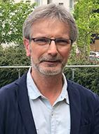 Joachim Wickert