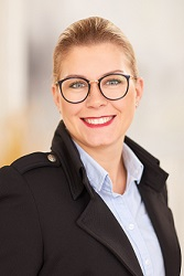 Nina Dewner