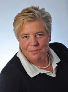 Angelika Plaicher