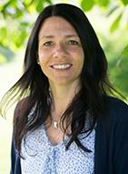 Tanja Heller