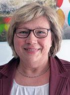 Silvia Wels