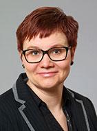 Susann Kunzemann