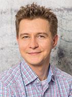 Christian Heller