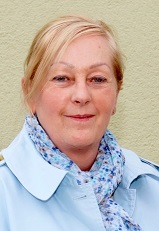 Karin Heinemann