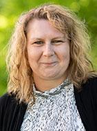 Nicole Langmann